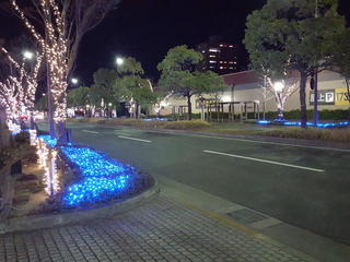 20151229_215240.jpg